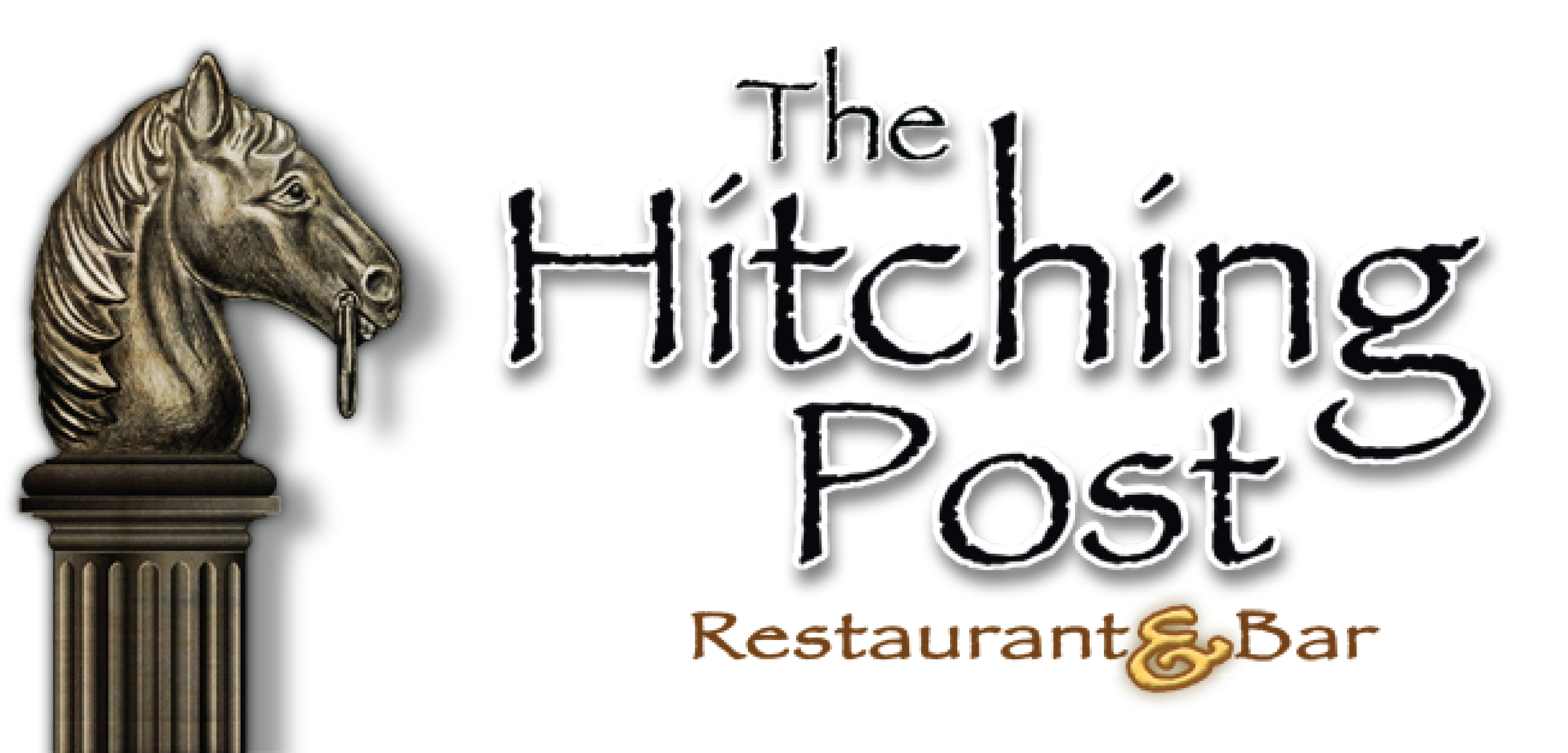 The Hitching Post Restaurant & Bar